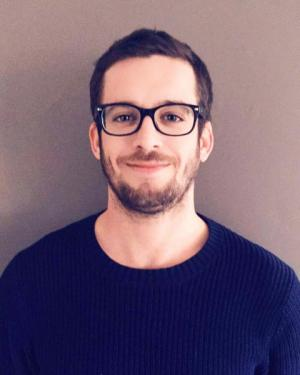 Podologue Julien LUNARDI Moissy-Cramayel